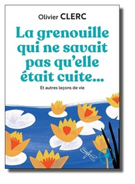 grenouille2021